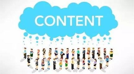 2 种内容营销说服文案