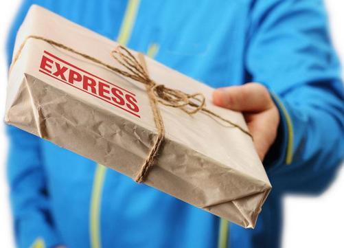 送货延迟、缺货、退货,中国消费者的购物体验依然糟糕