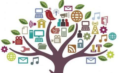 Social运营:为什么总感觉给文案下brief还不如自己写?