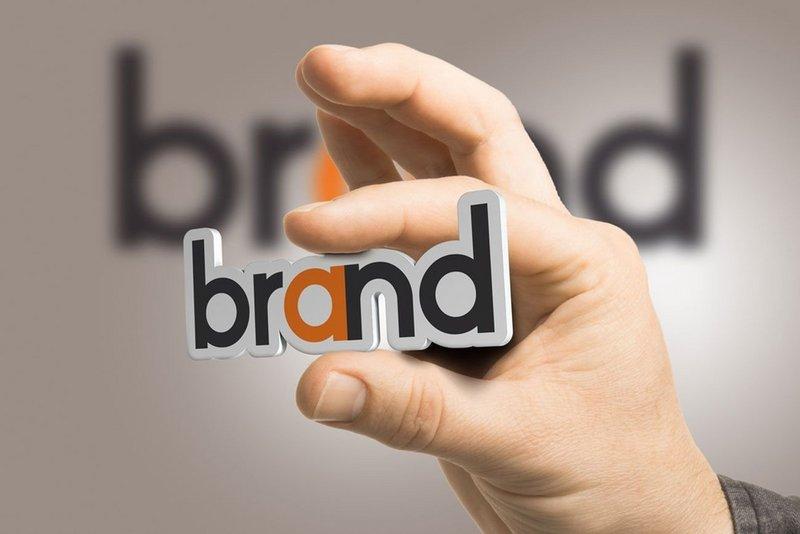 手把手教你如何做品牌,从众多创业公司中脱颖而出