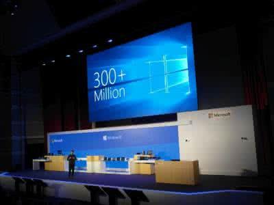 微软刚重组完就计划至多裁员3000人#一个更新#