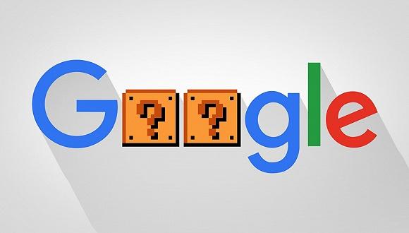 谷歌提供的精准线下购买数据 被指责触及隐私