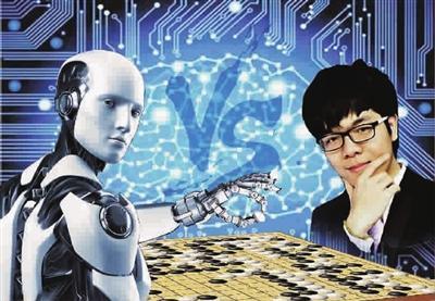 """在这个""""黑科技""""领域 中国站到全球第一阵营"""