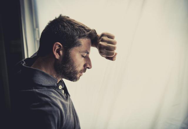 分析一下你的朋友圈照片,就能预测抑郁症?