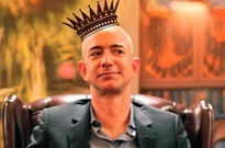 亚马逊该不该像京东那样建自己的快递员团队