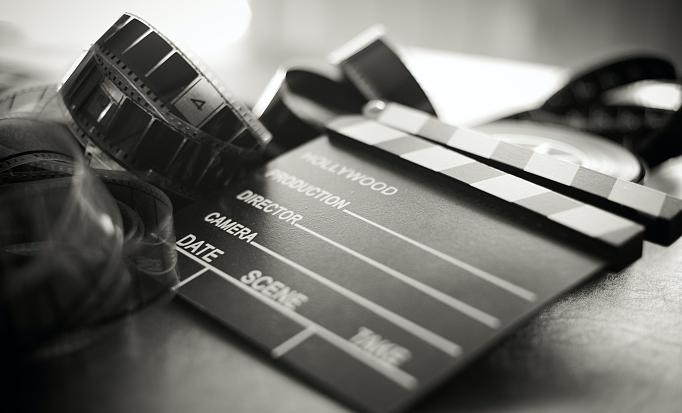 """80%的影片在亏损,国产电影怎样才能走出""""炮灰""""的困境?"""