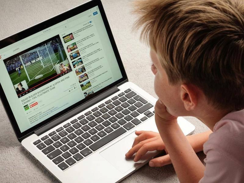 YouTube的可跳过广告,优酷、爱奇艺们为啥学不来?