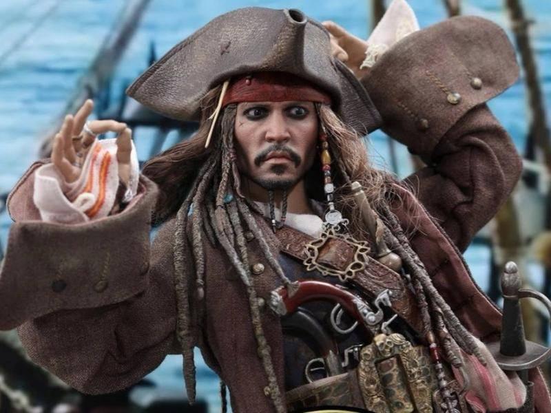 提问,索马里的海盗是怎么拿到赎金和分配赎金的?