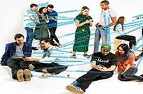 印度支付宝也要做社交了,支付和社交或许本来就是一对