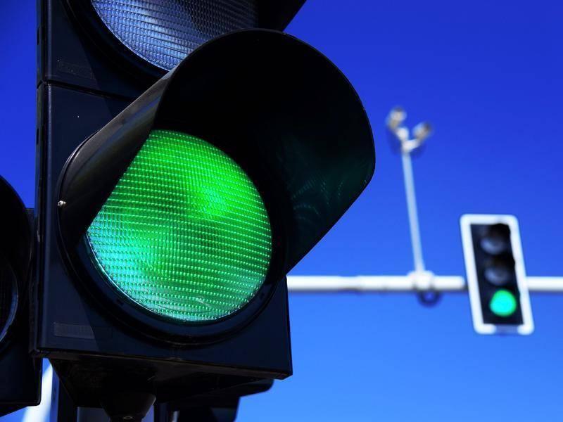 外媒又放风了,中国要给外国车企建独资企业开绿灯?