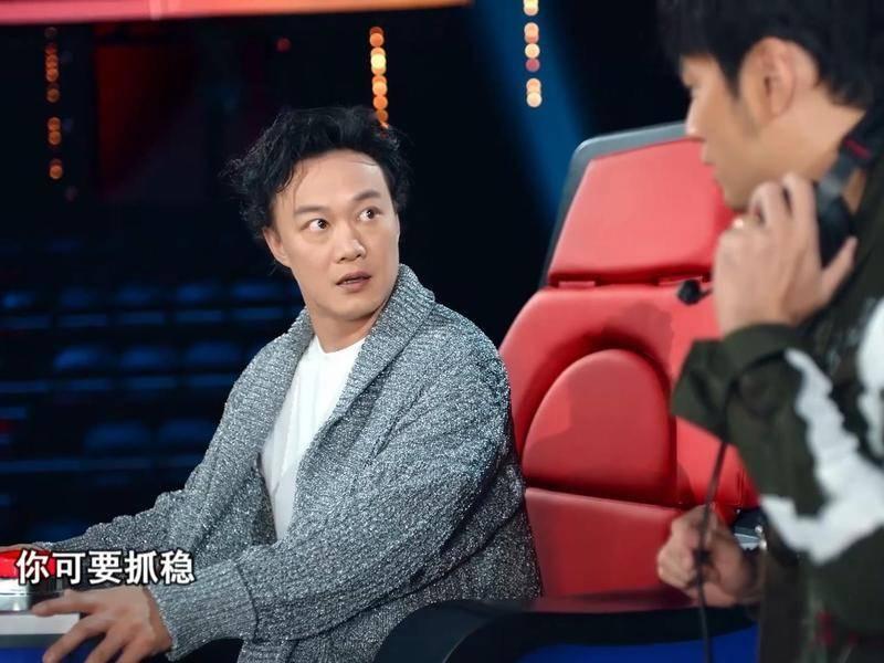 """从《中国好声音》透视中国电视节目""""抄袭""""乱象"""