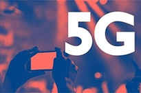 5G商用前夕中兴通讯秀肌肉 称将获得比4G更多份额
