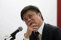 【午报】贾跃亭爆仓被坐实 爱奇艺在美申请IPO