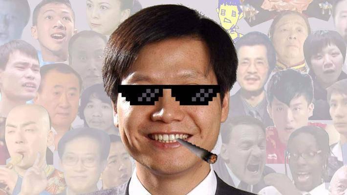 【虎嗅早报】小米今日上市;余承东:很多人把上市后一夜暴富作为伟大的标志