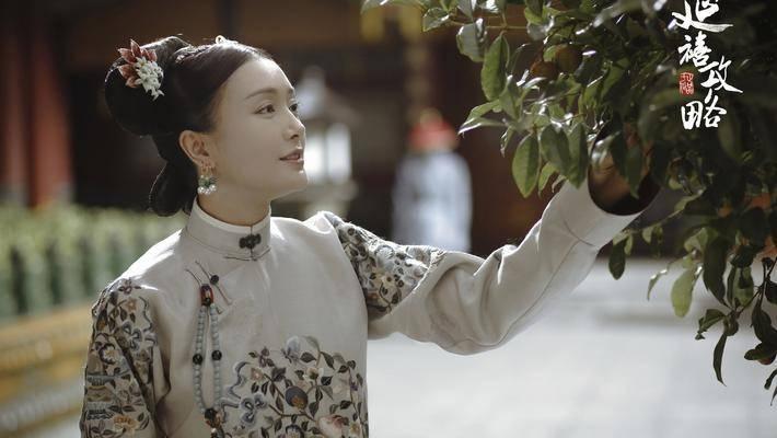 露胳膊就是作贱自己,不生娃就要收税,那些隔壁中国的科幻小说