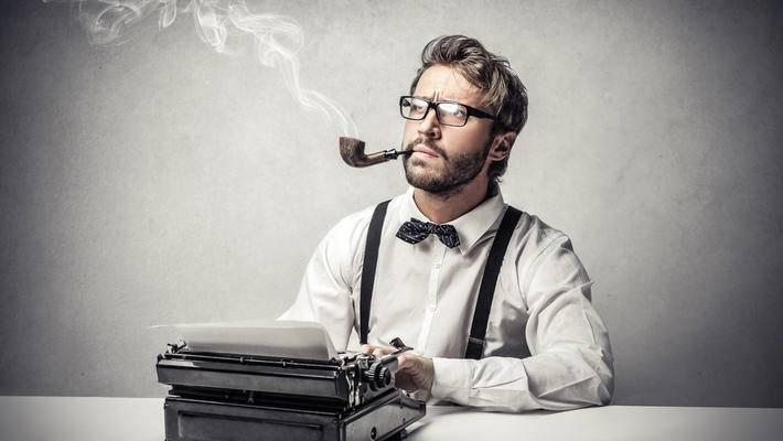 炮制假论文,是学术造假,还是学术大扫除?